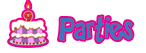 Parties_img